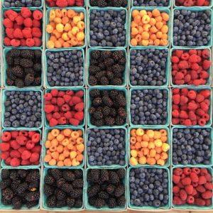 berries-mixed