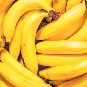 issue44_banana_main