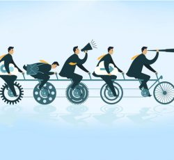 teamwork_strategy_project_management_planning_bicycle_thinkstock_457087763-100573981-large